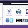 DVD neXt COPY neXt Tech 4.5.0.6 full screenshot
