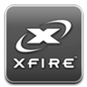 Xfire 2.44 Build 761 full screenshot
