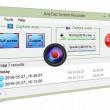 Free AnyCap Screen Recorder 1.0.6.18 full screenshot