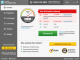 TweakBit PCCleaner 1.6.0.5 full screenshot