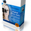 Digital Photo Suite 6.0.57 full screenshot