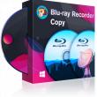 DVDFab_blu_ray_recorder_copy 12.0.0.3 full screenshot