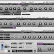 Corona 5.1 full screenshot