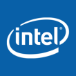 Intel Driver Update Utility 4.5.13.0 full screenshot