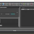 SubtitleTools 2.6 full screenshot