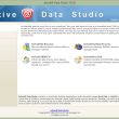 Active@ Data Studio 16.0 full screenshot