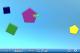 Blind Spot 1.2.2 full screenshot