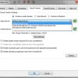 TeamTalk SDK x64 4.6a full screenshot