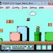 FCEUX 2.2.3 full screenshot
