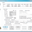 VSuite Ramdisk Professional Edition 4.6.7531.1240 full screenshot