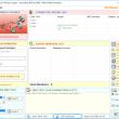 Bulk SMS Sender Multiphone v5.0 5.0.1.15 full screenshot