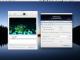 Sleepytime 1.1.2 full screenshot