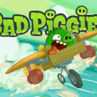 Bad Piggies 1.5.1 full screenshot