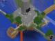 Tectonicus 2.20 full screenshot