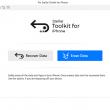 Stellar toolkit for iPhone- MAC 6.0 full screenshot