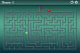 A Maze Race 1.5.1 full screenshot