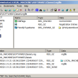 RegmagiK Registry Editor 4.10.1.3 full screenshot