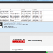 MailsSoftware Free OST Viewer 1.0 full screenshot