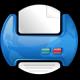 PerformancePoint Print WebPart 2.1 full screenshot