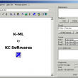 K-ML 4.11.443 full screenshot