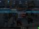 DVDFab CinaviaRemoval HD 10.0.2.5 full screenshot