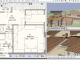 Domus.Cad Pro 2.1 full screenshot