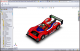 SimLab OBJ Exporter for SolidWorks 3.0 full screenshot