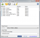 Free WMA to MP3 Changer 2.0 full screenshot
