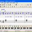 NoteWorthy Composer 2.75a.2 full screenshot