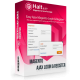 Magento Ajax Login & Register Extension Magento 1.8 full screenshot