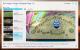 WX Instant Video 1.0 full screenshot