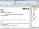 PaperPath Variable Data Publishing Software 12.6.160.728 full screenshot