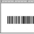 Barcode Generator for Oracle Reports 7.10 full screenshot