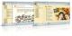 Spanish course+Collins Dictionary (DE) 2.1 full screenshot