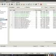 EiskaltDC++ for Mac OS X 2.2.10 B631 full screenshot