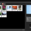 Smart Image Tagger 1.1 full screenshot