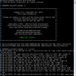TCPDUMP for Windows 4.9.2 full screenshot