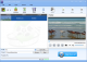 Lionsea WMV Converter Ultimate 4.9.0 full screenshot