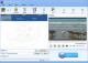 Lionsea WMV Converter Ultimate 4.9.0 full screenshot