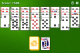 Golf Solitaire 1.5.2 full screenshot