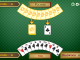 Multiplayer Gin Rummy 1.7.1 full screenshot