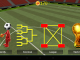 World Cup Soccer 1.0.4 full screenshot