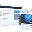 Ashampoo Backup 2021 15.03 full screenshot