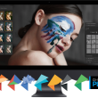 Nik Collection 3.3.0 full screenshot