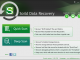 Solid Data Recovery 1.0 full screenshot