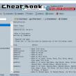 CheatBook Issue 07/2018 07-2018 full screenshot