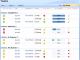 KPI Column 2.0 full screenshot