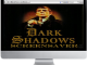 Darkshadows Original series Screensaver 1.500 full screenshot
