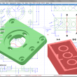 CAD6 Studio 2018.2.10.16 full screenshot