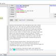 Index Generator 8.5 full screenshot